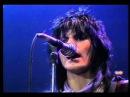 Joan Jett and the Blackhearts 04 I Love Rock'n'Roll LIVE 1982