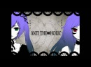 【UTAU】 ANTI THE∞HOLiC