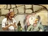 La Savia Stereo (Sugar + Ralfy) Junto a Chich Man y Cuatro40 - ESENCIAL