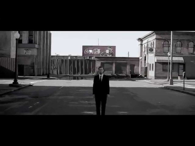 Old Man Canyon - Phantoms Friends [Official Video]