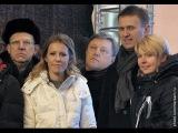 Академик Георгий Сидоров - дегенераты и хищники на планете Русь HD 7523 2015