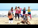 Call Me Maybe by Carly Rae Jepsen MattyBRaps Cimorelli Don't Call Me Baby Cover
