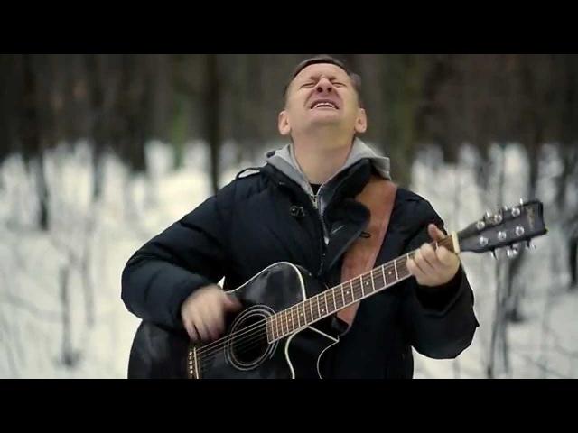 Павел Плахотин - Если жаждешь, если ищешь ЖИВЯКом