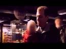 Внимание Убедительный фильм про западную пропаганду гомосексуализма. Филм Аркадия Мамонтов