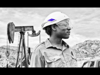 Шлем каска виртуальной реальности DAQRI на Android