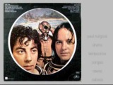 10cc - Feel The Benefit