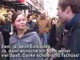 Easy German 1 - Hallo!