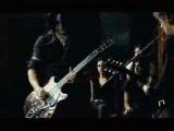 The Raconteurs - Level (live)