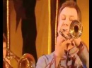 Ensamble de trombones manisero