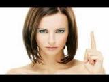 Хакимов А Г   Анатомия Эгоизма  2  Мужской и женский эгоизм