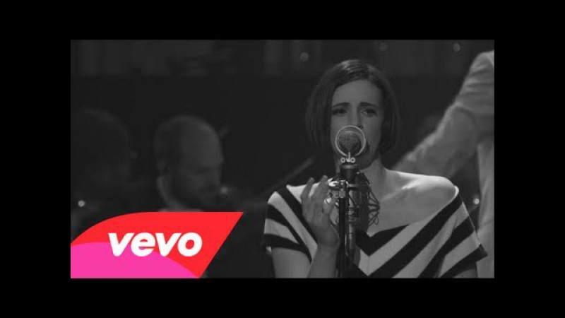 Hooverphonic - 2 Wicky (Live at Koningin Elisabethzaal 2012)