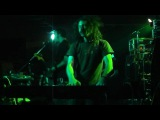 Isis - In Fiction (Live) HD 720p
