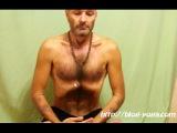 Уддияна бандха 2 года практики, уддияна бандха для похудения, особенности выполнения уддияна бандхи