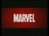 Spider-Man: The New Animated Series Episodio 11 (Audio Latino)