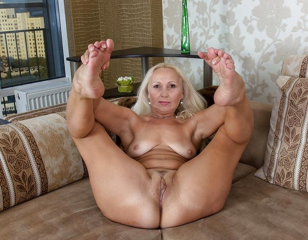 Настоящее порно со срелыми фото 555-292