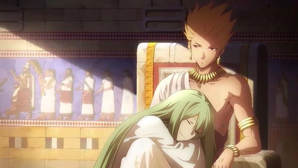 friendship for gilgamesh and enkidu Role of friendship in the epic of gilgamesh the epic of gilgamesh, the first and most important epical writing of mesopotamia, narrates the efforts of finding fame and immortality of gilgamesh, the king of the city of uruk, and the advancement of friendship between gilgamesh and the steppe man, enkidu.