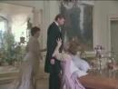 «Бешеные деньги» (1981) — Но из бюджета я не выйду!