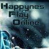 HappynessPlayOnline [Closed]