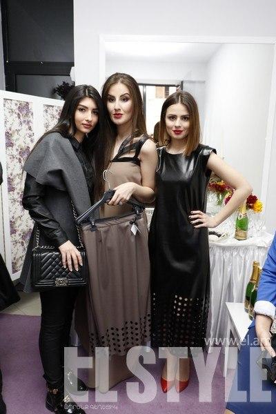Mane Khachatryan, Ялта - фото №8