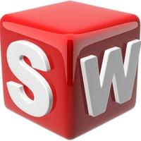 скачать бесплатно программу Solidworks на русском языке - фото 4