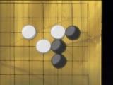 Hikaru no Go 9 vf