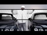 Lloyd Banks Feat. Juelz Santana - Beamer, Benz Or Bentley (Dirty) - Offical Music Video - HD