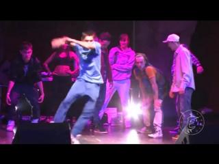 E Dance TEAM   все виды танца