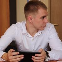 Фёдор Шмелёв | ВКонтакте