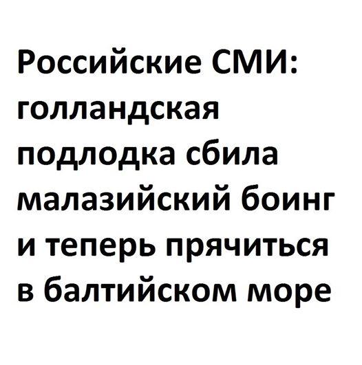 https://pp.vk.me/c624616/v624616791/621e/R831wk85afw.jpg