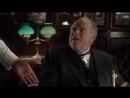 Расследования МердокаMurdoch Mysteries8 сезон 7 серияОзвучено DexterTV