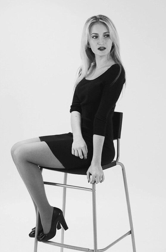 Анастасия Белявская, Москва - фото №9