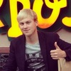 Andrey Zayats