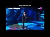 Григорий Лепс - Я счастливый (Звуковая дорожка 2015)