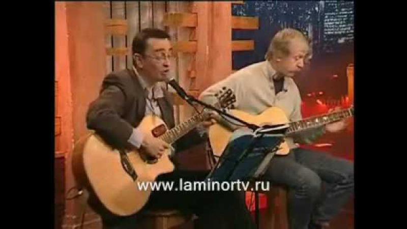 Мизантроп Костюхин