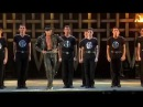 Ирландские танцы Michael Flatley Feet of Flames
