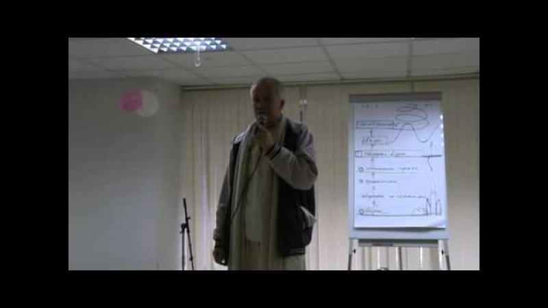Законы удачи или почему мне не везёт 2 Хакимов А Г Екатеринбург 2012