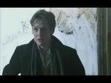 Franz Schubert Winterreise - Ian Bostridge and Julius Drake (Part 224)