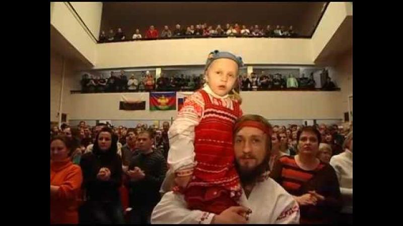 Николай Емелин ~ Рукава (Бывало хуже / Десантная)