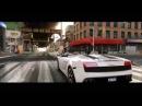 GTA IV V.I.P ENB Final [Official Video]