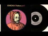 Enigma - Sadeness (Kallinikos Anesthesia Remix)
