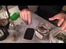 Чай из Иван-чая виды, способы как ферментировать