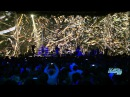 ДДТ «Иначе» в Германии Essen, Grugahalle 11.05.2013 ✮ Запись с ТВ Дождь ✮