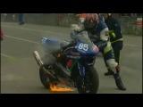 - - HELL - YEAH - TT - RACE - ♛ - ✔ ★~Streets~200Mph~★ Isle of Man TT ✔