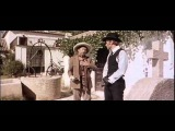 Да здравствует смерть твоя! /Don't Turn the Other Chee / ¡Viva la muerte... tua! (1971)