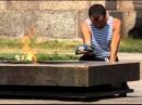 Сергей Тимошенко Привет Сержант ДВАДЦАТОЙ ГОДОВЩИНЕ ШТУРМА ГРОЗНОГО ПОСВЯЩАЮ