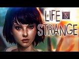 Life Is Strange Episode 1 No comments #1