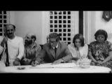 Попутчик (Иран) - 1976г.
