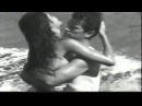 МОНАКО project - Дикий Пляж (коллаж на основе видео Wicked Game by Chris Isaak)