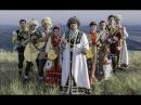 Этно-ансамбль Торатау . Ethno-ensemble Toratau Republic of Bashkortostan