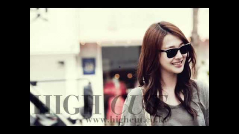 Minho Sulli (MinSul) To The Beautiful You.wmv
